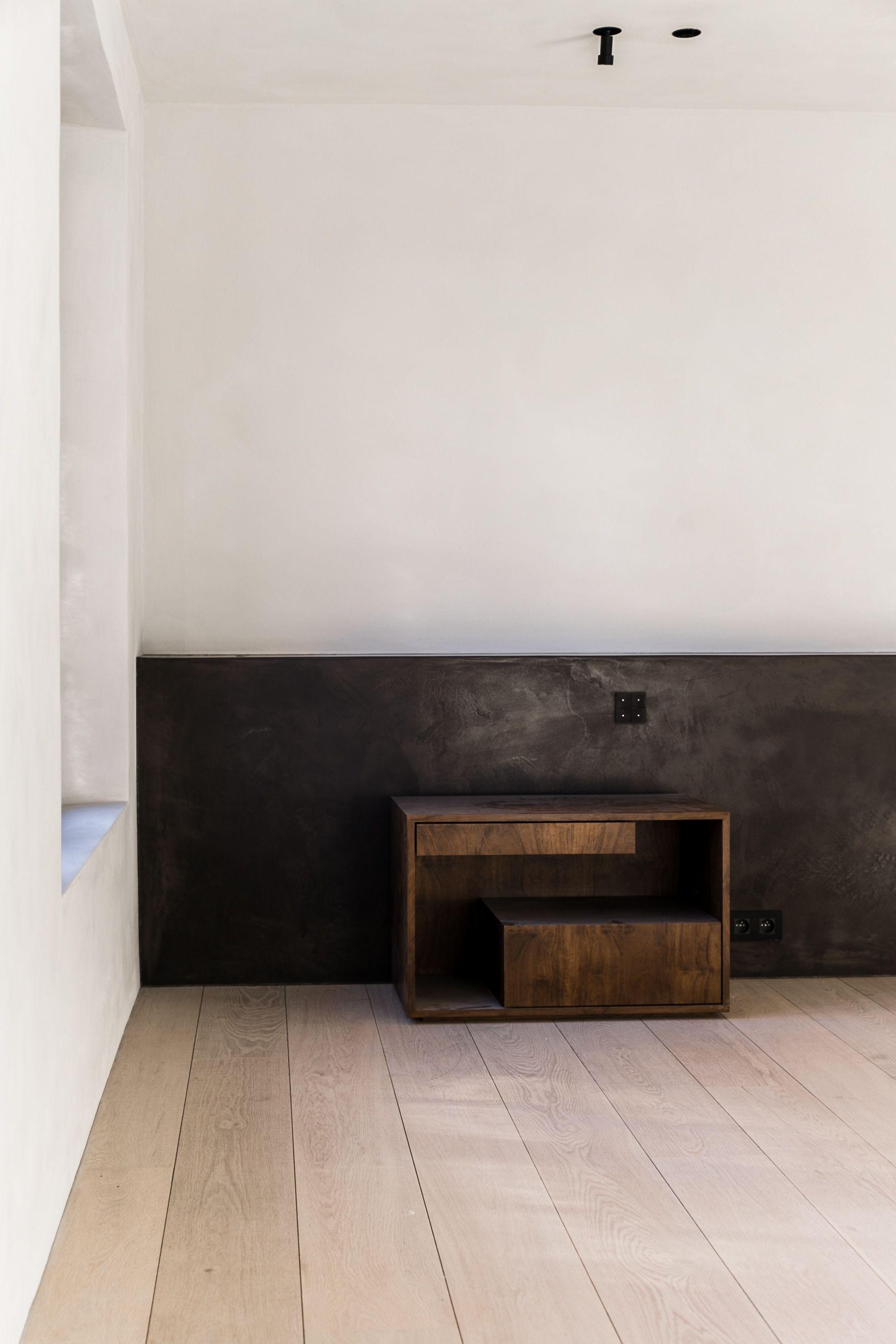 Design: Benoit Viaene   home sweet home   Pinterest   Studium ...