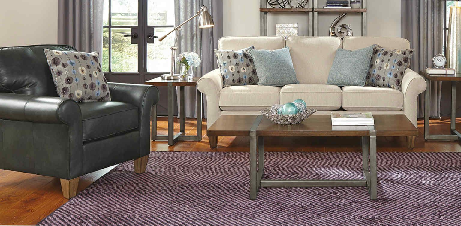 Flexsteel Furniture For Home. Flexsteel Furniture For Home   Coffee Tables   Pinterest
