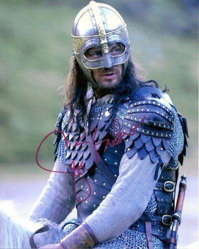 Beowulf Gerard Butler Movies Gerard Butler Geek Fandom