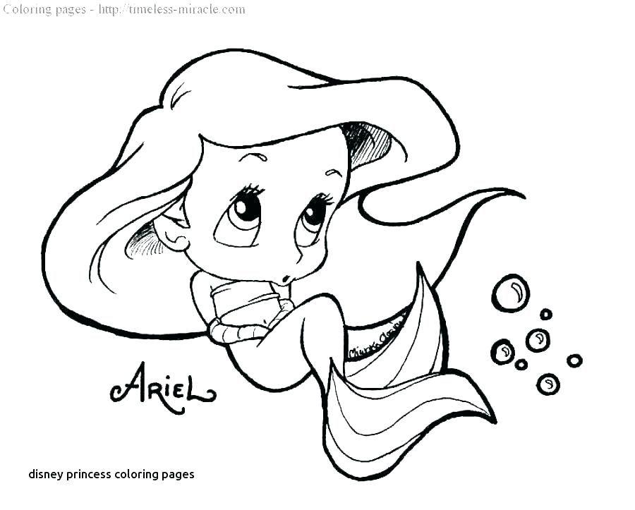 Colorear Princesa Aurora Para Aurora 1 Para Aurora Imagenes Para Colorear Princesa Aurora Sirena Para Colorear Colorear Princesas Princesa Para Pintar