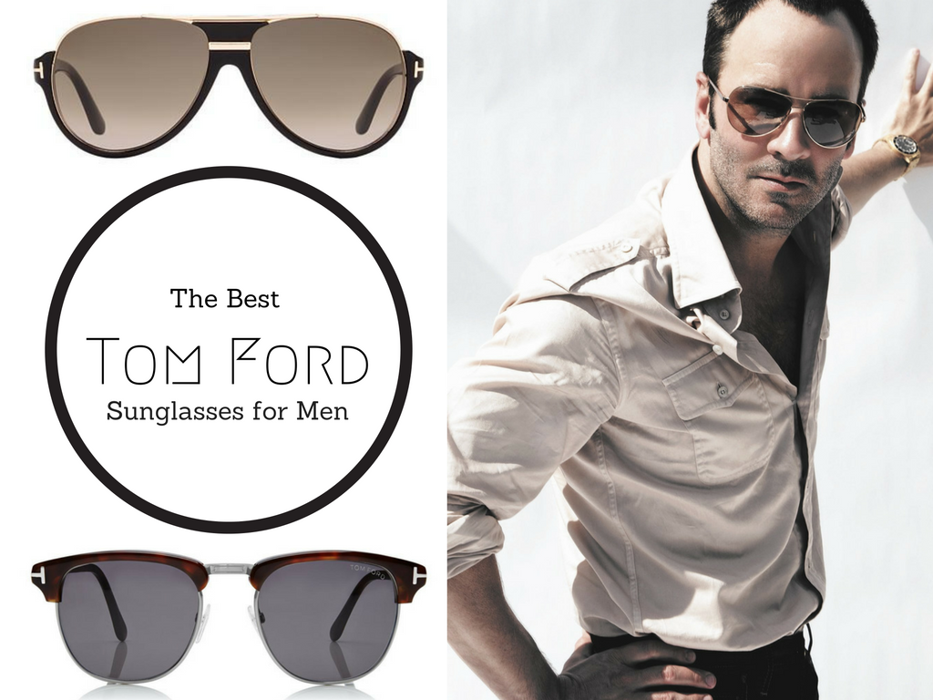 e51c79e593 Image result for Tom Ford Dimitry Vintage aviator Sunglasses | EYE ...