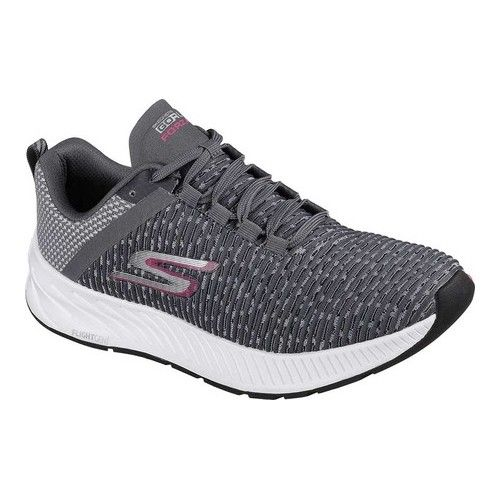 skechers go run trail