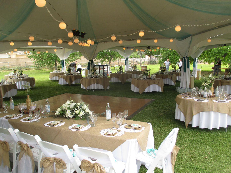 JMS Tents - Party Tent Rentals - Event Tent Rentals in ...