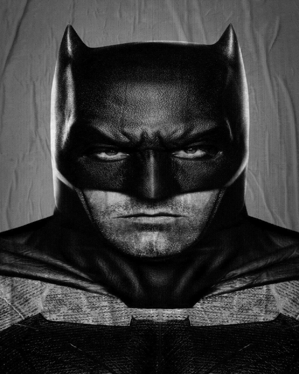 Ben affleck batman v superman 2016 hd wallpaper movies ben affleck batman v superman 2016 hd wallpaper voltagebd Gallery