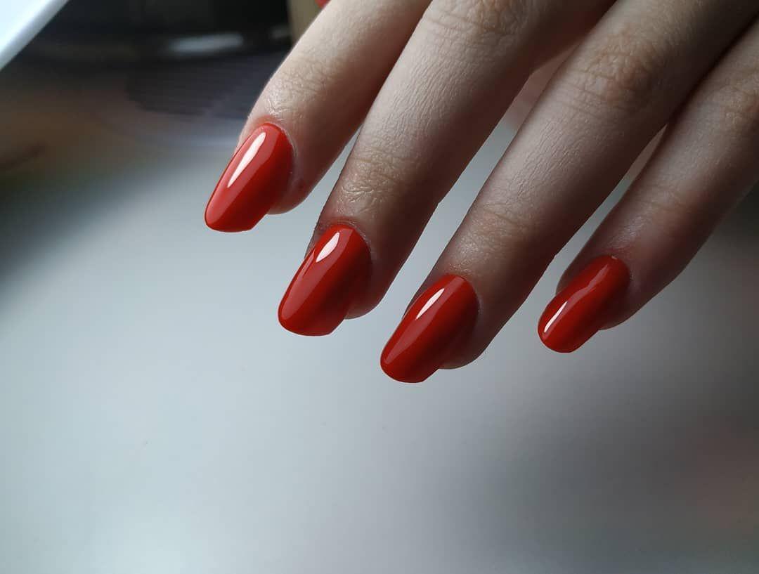 6nr Priaugintų Nagų Korekcija Korekcija Priaugintinagai Rednails Orangenails Nails 6nr Priaugintų Nagų Korekcija Korekcija Priaugintinaga Nails Beauty