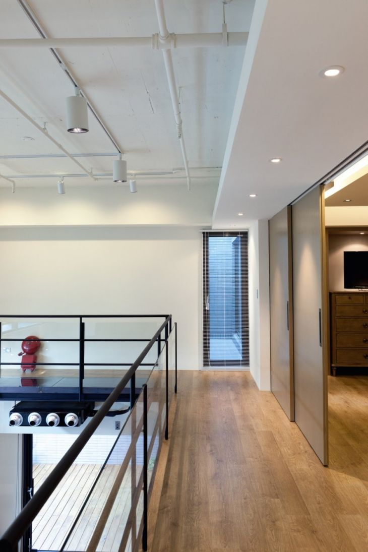 Best Pmk Designers Lei Residence House Interior Design 640 x 480