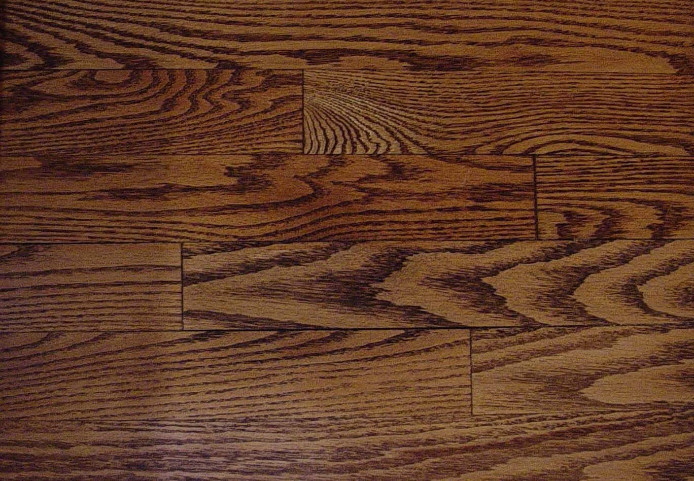 Antique Brown Wood Stain Coffee