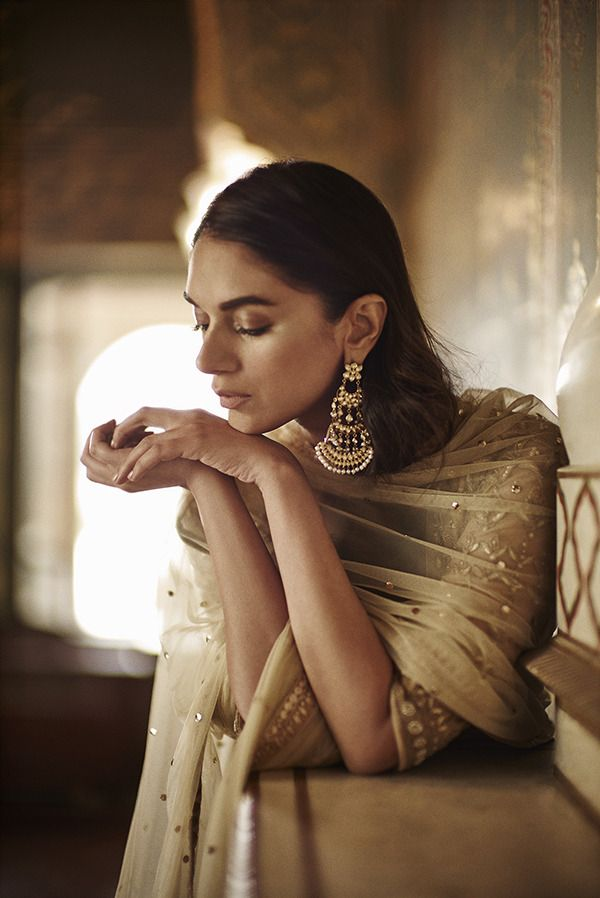 Sara Ali Khans Latest Easy Breezy Look Is Sure To Take