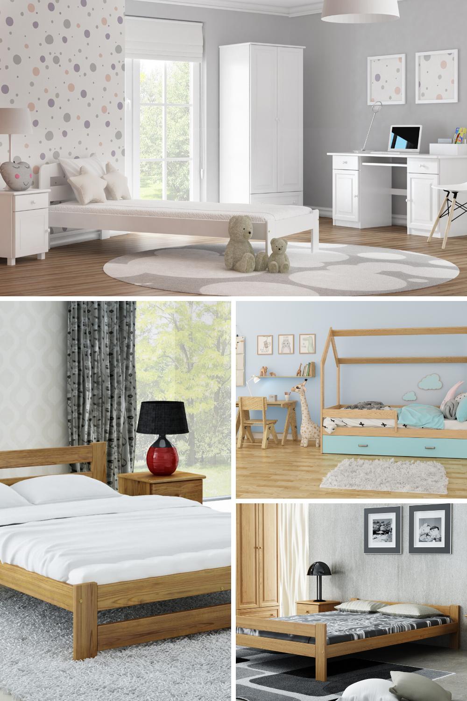 Wie Kann Man Das Schlafzimmer Auf Den Fruhling Vorbereiten Mit Unseren Mobeln Bekommt Das Zimmer Ein In 2020 Schlafzimmermobel Schlafzimmer Einrichten Haus Deko