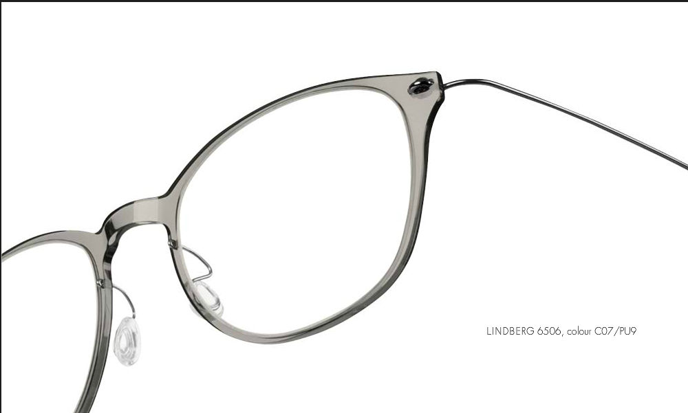Another Frame From The Lindberg NOW Collection Eyewear Denmark - Online free invoice template eyeglasses online store