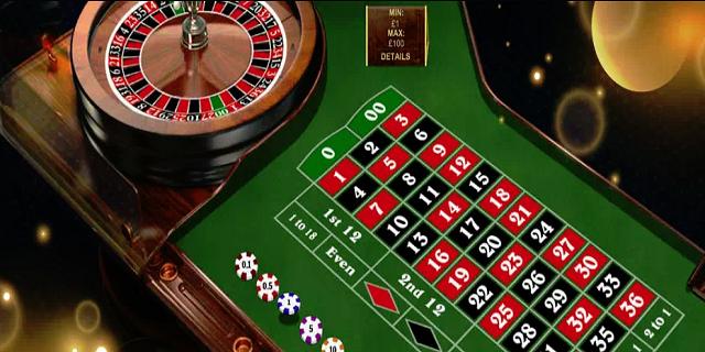 Онлайн казино ruletka плавки бонда в казино рояль