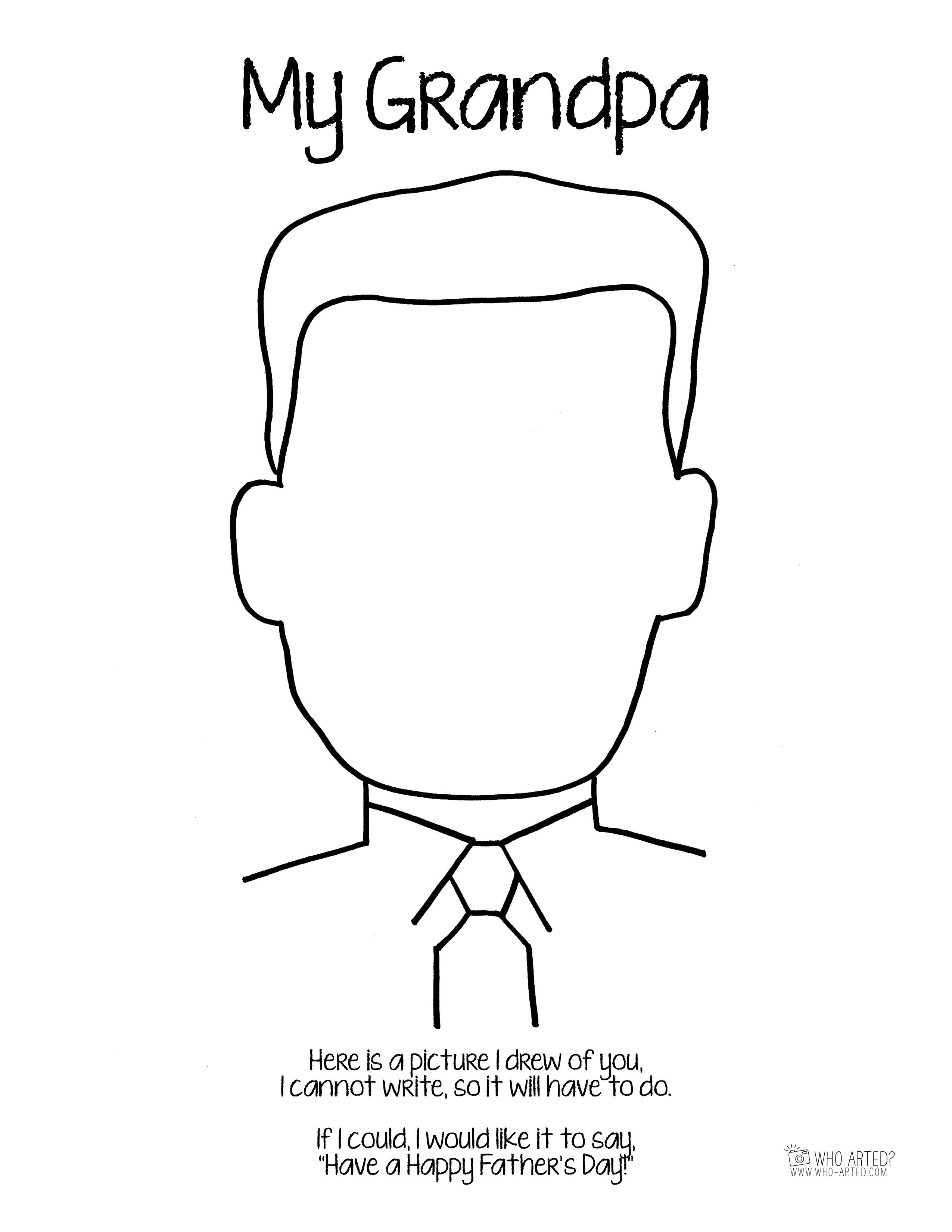 Father S Day Free Coloring Pages Fathers Day Coloring Page Birthday Coloring Pages Coloring Pages