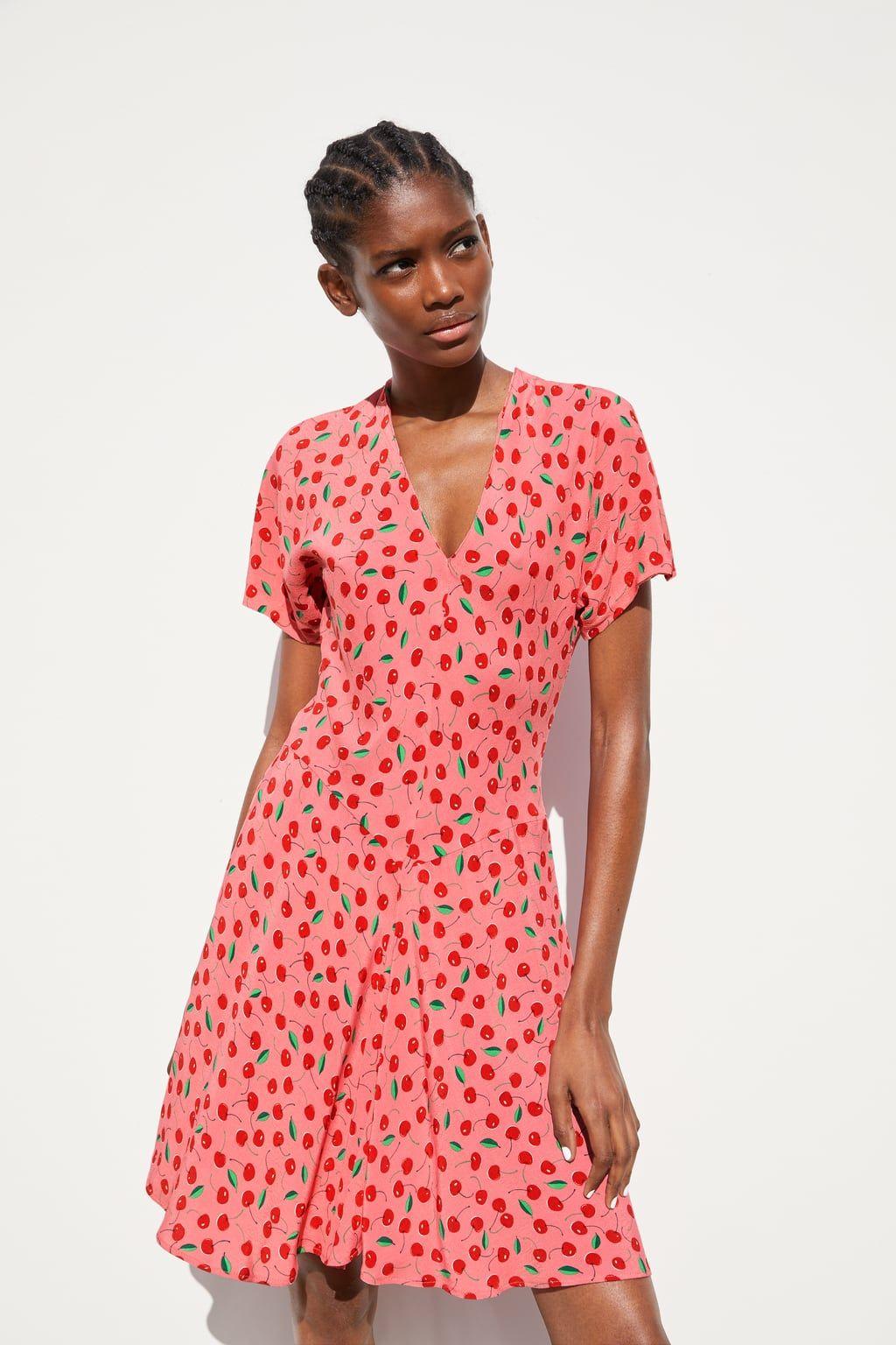 fa2d2d28 Bloomsbury Floral Print Midi Dress Topshop - raveitsafe