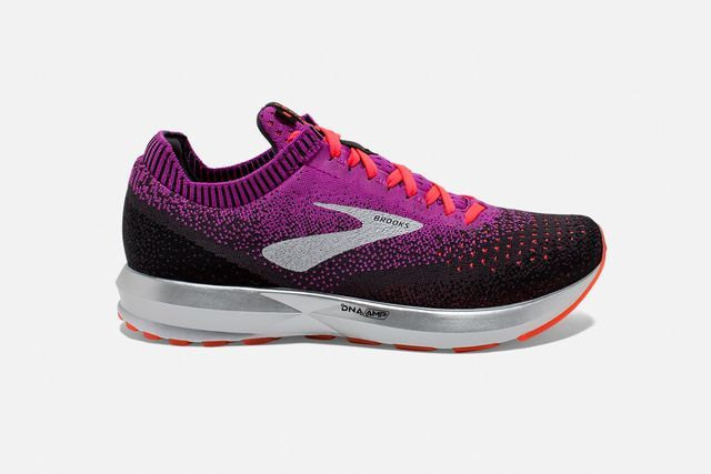 Levitate 2 | Sneakers | Brooks running shoes, Best running