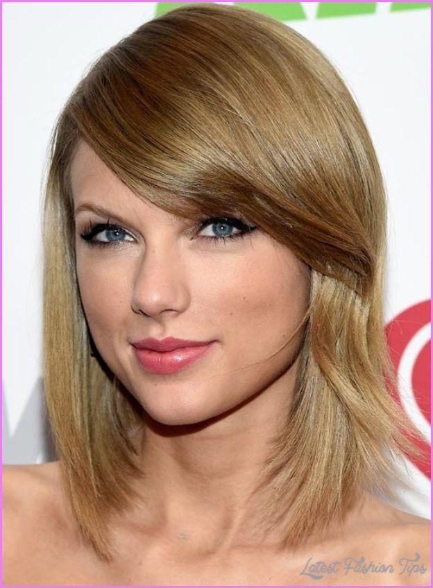Nice Teen Girl Haircuts Latestfashiontips Pinterest Girl