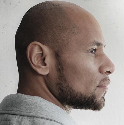 † dj Ruëll Spanjer (36) 08-03-2015 Groningse dj en producer.