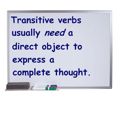 Grammatical Terms Parsing In English Grammar  Definition