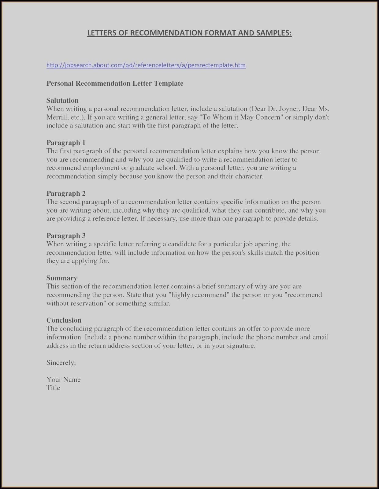 Eagle Scout On Resume Inspirational Samples Letters Re