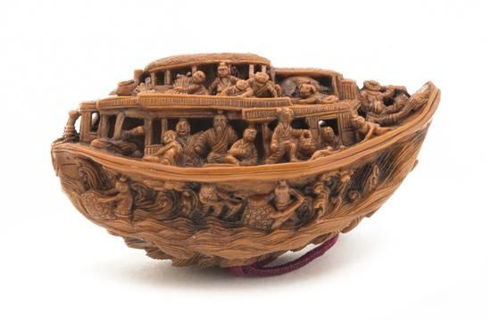 small trinket bowl hand woven basket with decorative cross.htm peach pit            google peach pit  decorative bowls  carving  peach pit            google peach pit