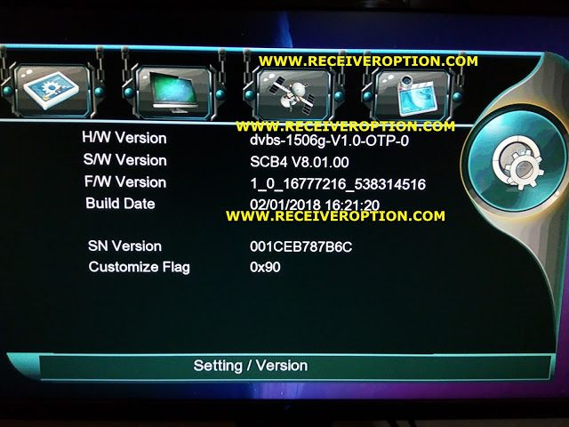 MULTI MEDIA 1506G AUTO ROLL NEW SOFTWARE WITH USB UPDATE | Software