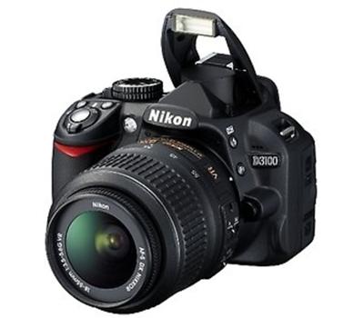10 Best Dslr Cameras For Beginners Best Digital Camera Nikon Digital Camera Best Dslr