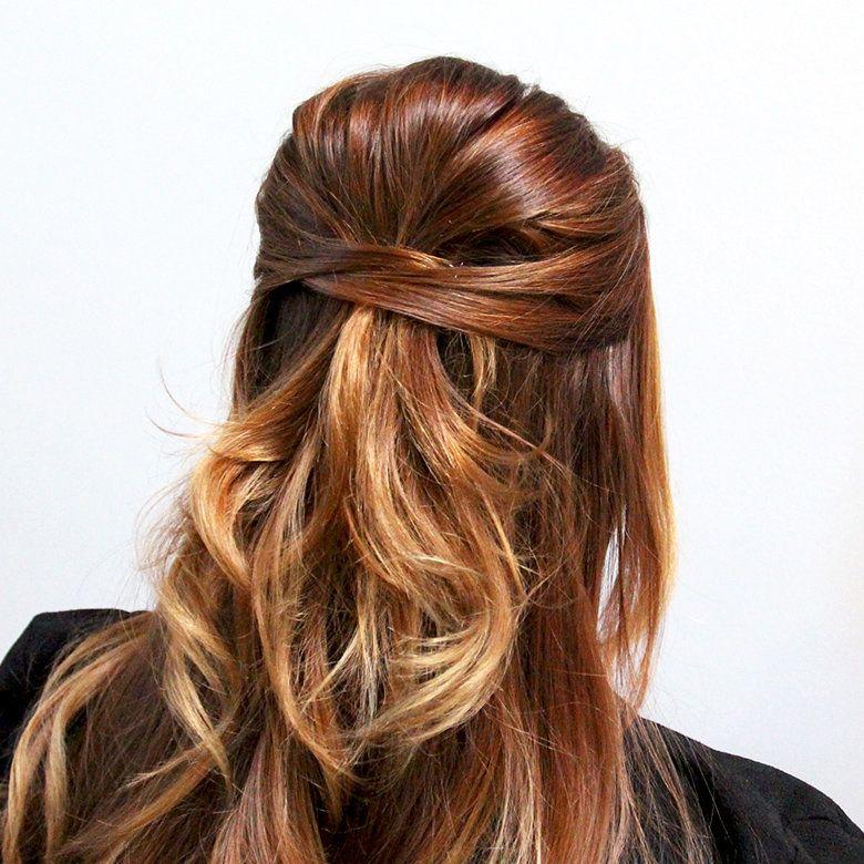 Esalon Hair Color Chart Ibovnathandedecker