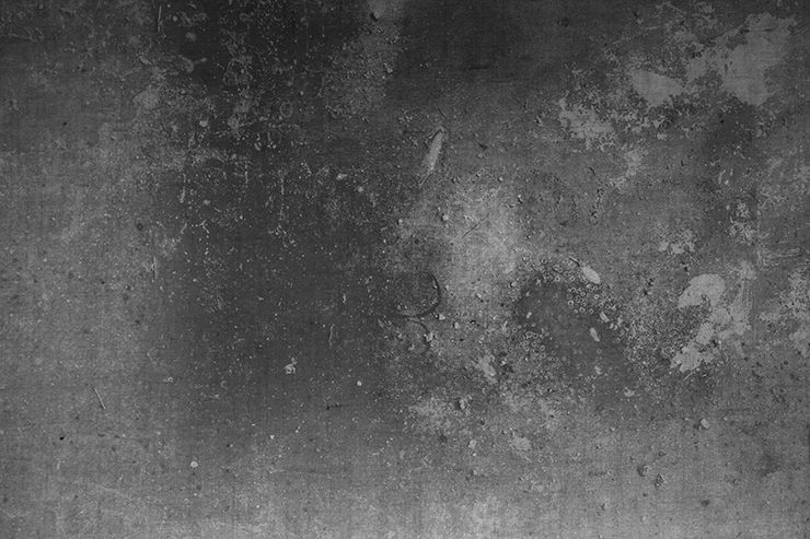 Five Free Grey Grunge Textures Grunge Textures Texture Concrete Texture