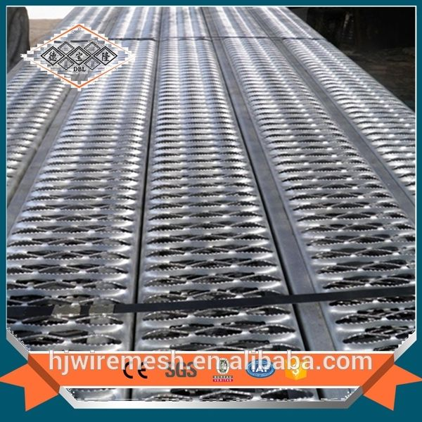 Check Out This Product On Alibaba.com App:anti Skid Perforated Floor Tiles/