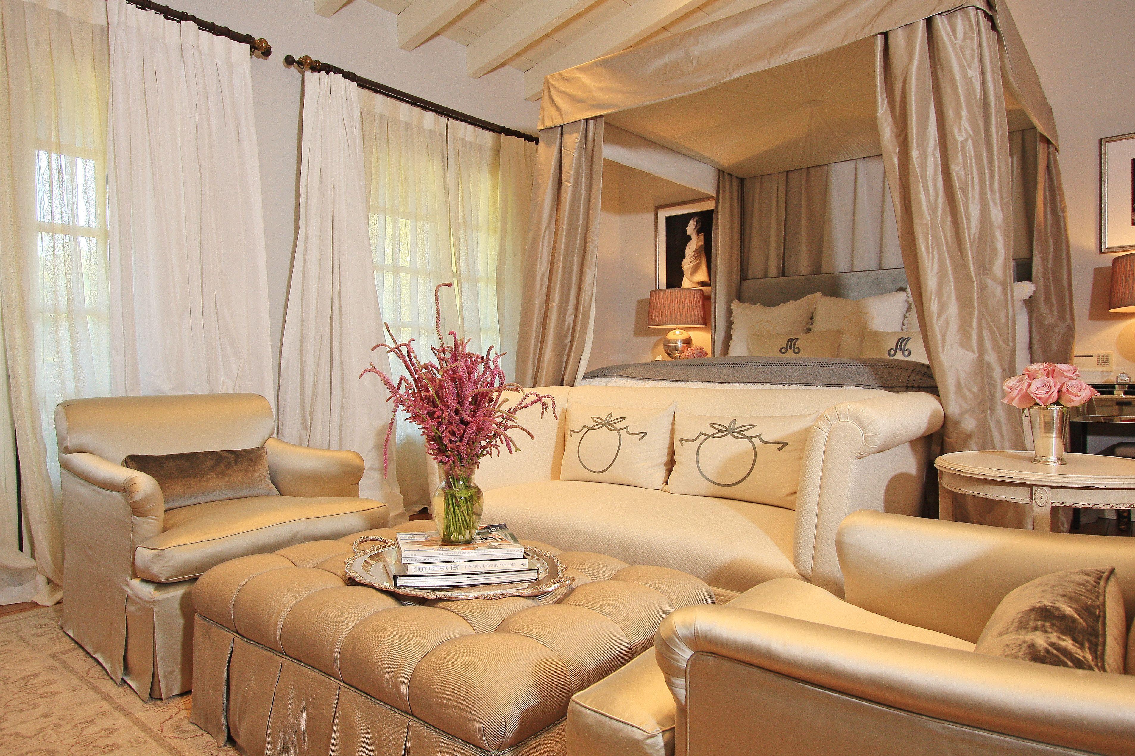 elegant master bedrooms - | Elegant master bedroom ...