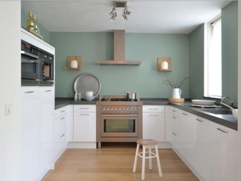 Badkamer beste ideea over keukenwand houten tegels plaats van kast