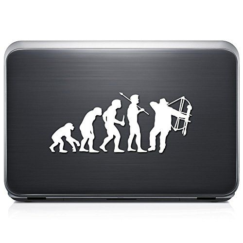 Custom Sticker From Amazon *** Learn more by visiting the image link.Note:It is affiliate link to Amazon.