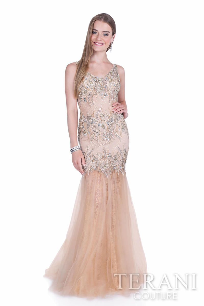 best prom dress stores toronto