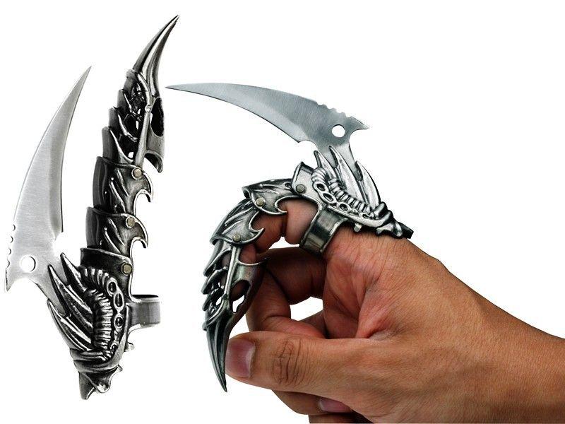 Golden dragon claw finger weapons golden cocker retriever puppies full grown bearded dragon