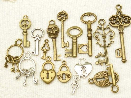 Types Of Keys You Bring Them We Make Them Www Soslocksmith Com 212 242 1708 Locksmith Key Key Lock