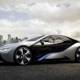 bmw-cars-3d-wallpapers
