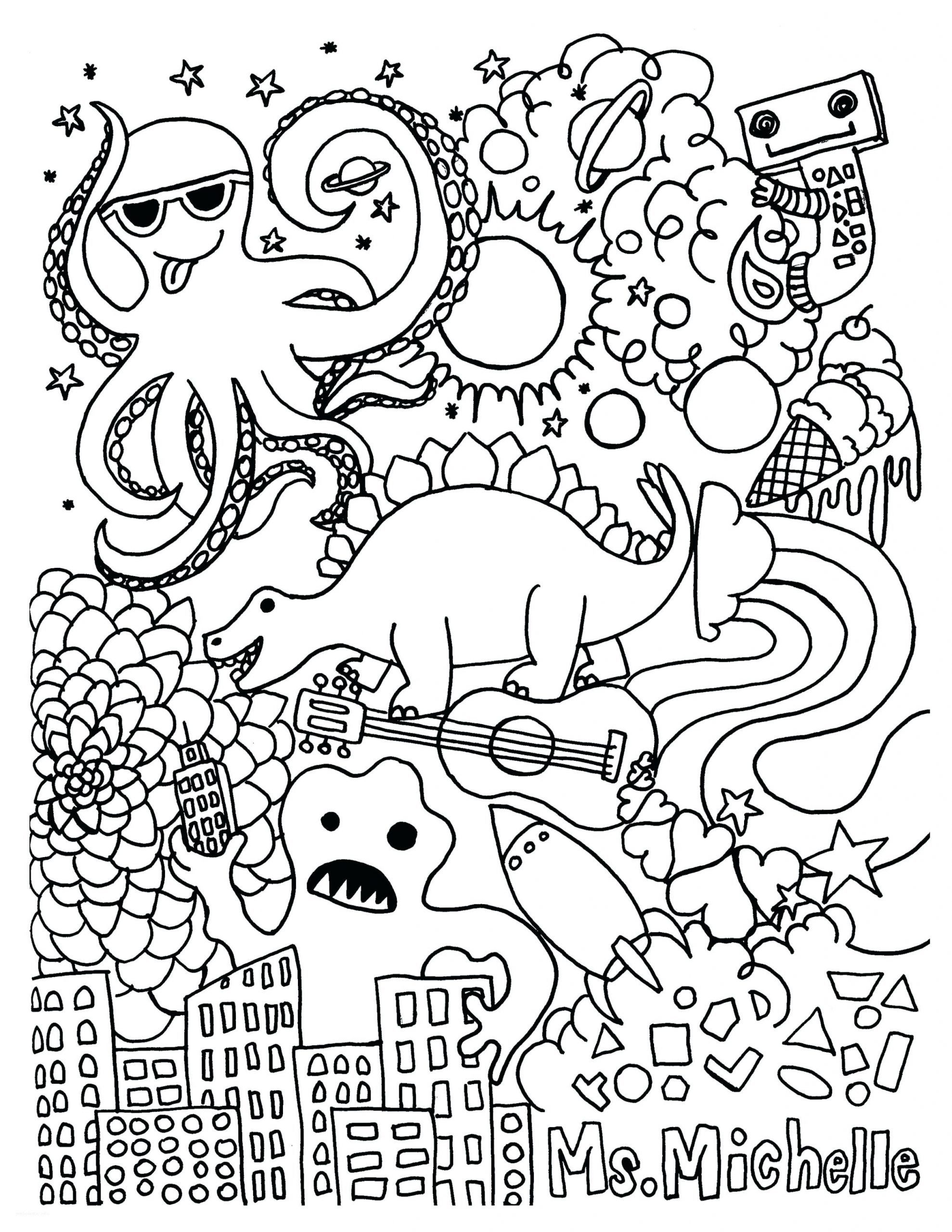 Colouring Page 2 Low Jpg 550 400 Girl Scout Camping Girl Scout Activities Brownies Girl Guides