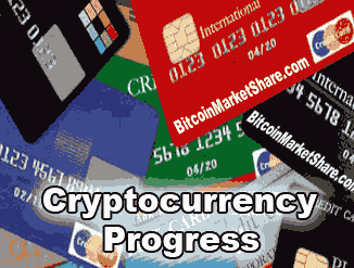Us cryptocurrency debit cards