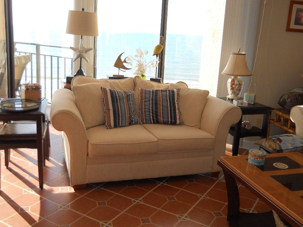 MR Approved - $2210 w/o July 19 only Garden City Beach Vacation ...