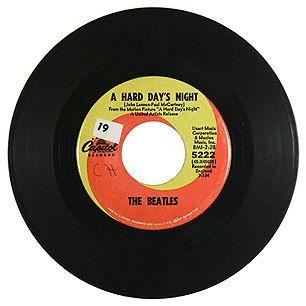 500 Greatest Songs Of All Time Greatest Songs Beatles Songs Songs