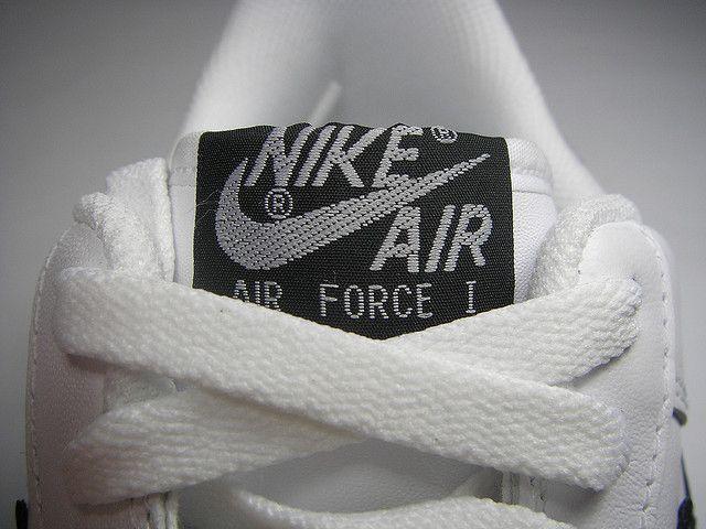 http://testicular-fortitude.blogspot.com/     shoes