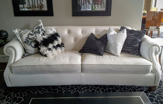 Remarkable 950 00 Natuzzi Leather Sofa Couches Futons Kitchener Lamtechconsult Wood Chair Design Ideas Lamtechconsultcom