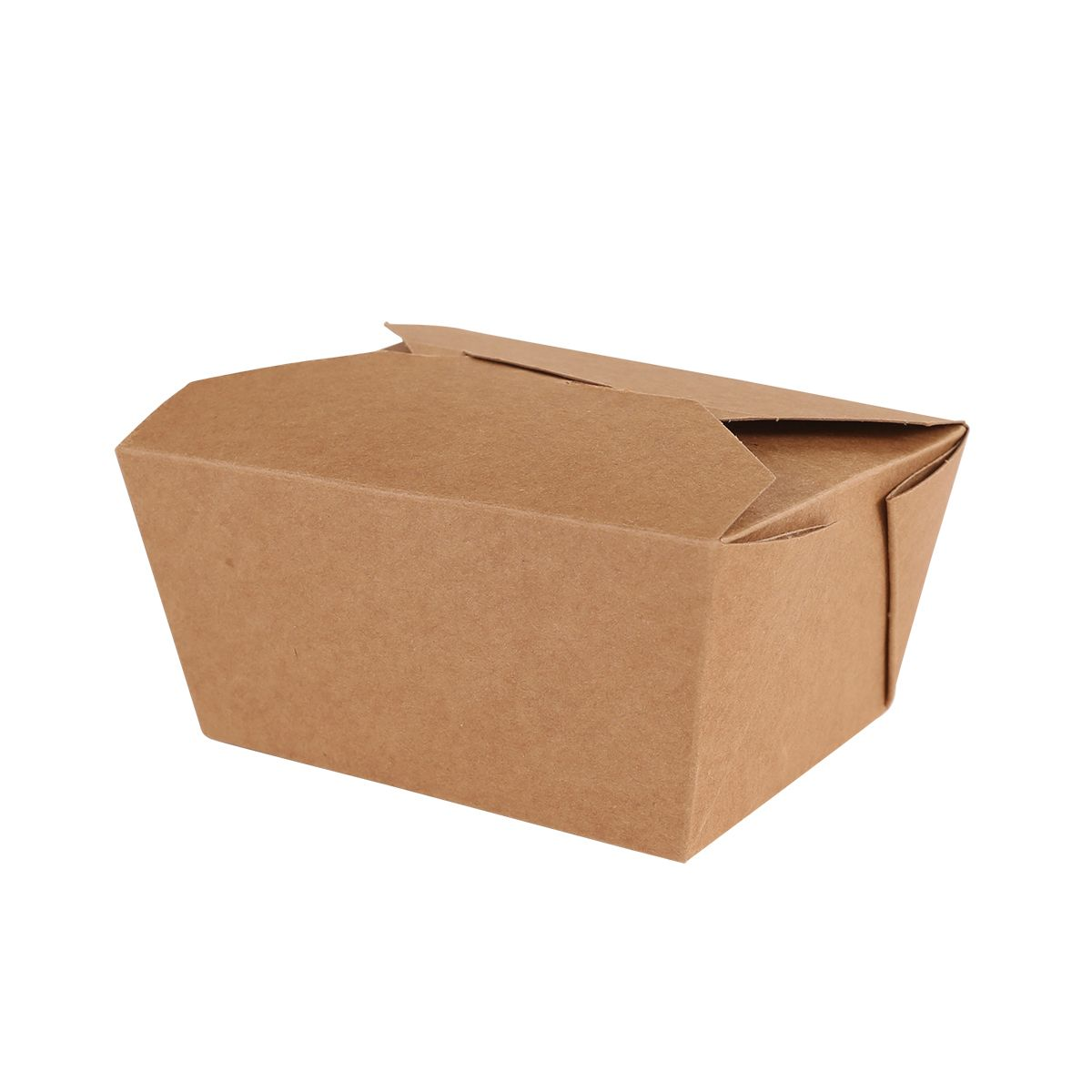 To Go Box Food Grade Takeout Boxes Measuring 5 X 4 X 2 1 2 In Coated Kraft Colored Chipboard Contains 10 B Diy Party Decorations Treat Boxes Handmade Tags