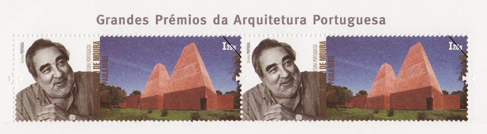 Vultos da História e da Cultura: Eduardo Souto de Moura