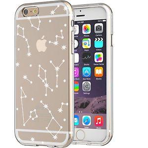 constellation iphone 8 case