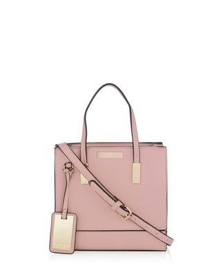 Julia pink grab bag Sale - Carvela Kurt Geiger Sale  c243f85916760