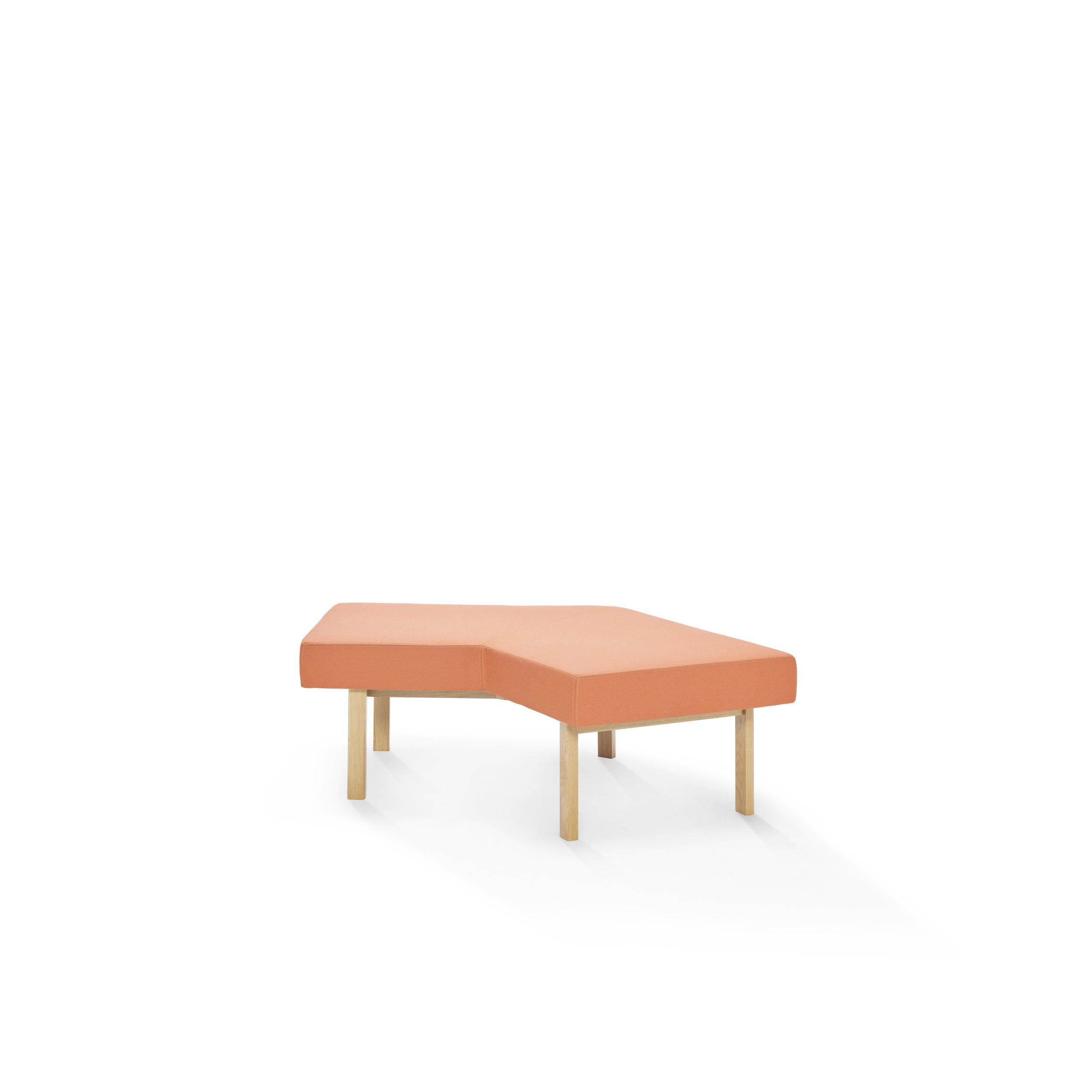 Homework—angled bench  3fe870cfe5ed4