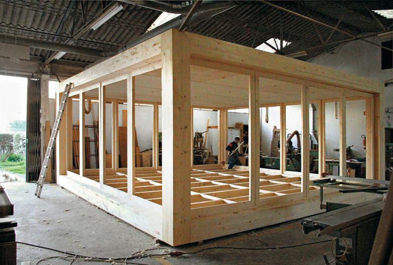 mima house modular structure made in portugal m rio sousa marta brand o bauideen. Black Bedroom Furniture Sets. Home Design Ideas