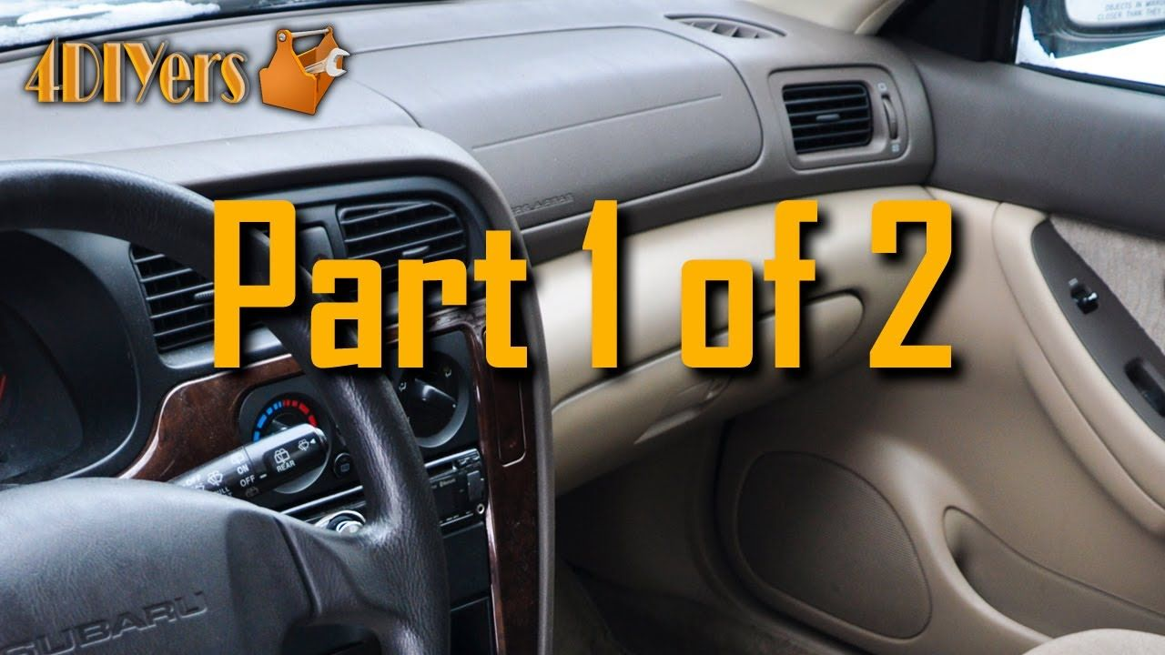 Cheap and easy tips for cleaning your vehicles interior