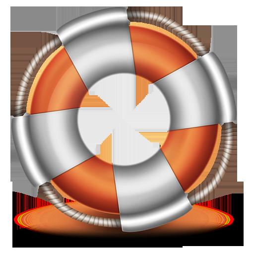 Lifebuoy PNG Image Lifebuoy, Modern life, Icon set