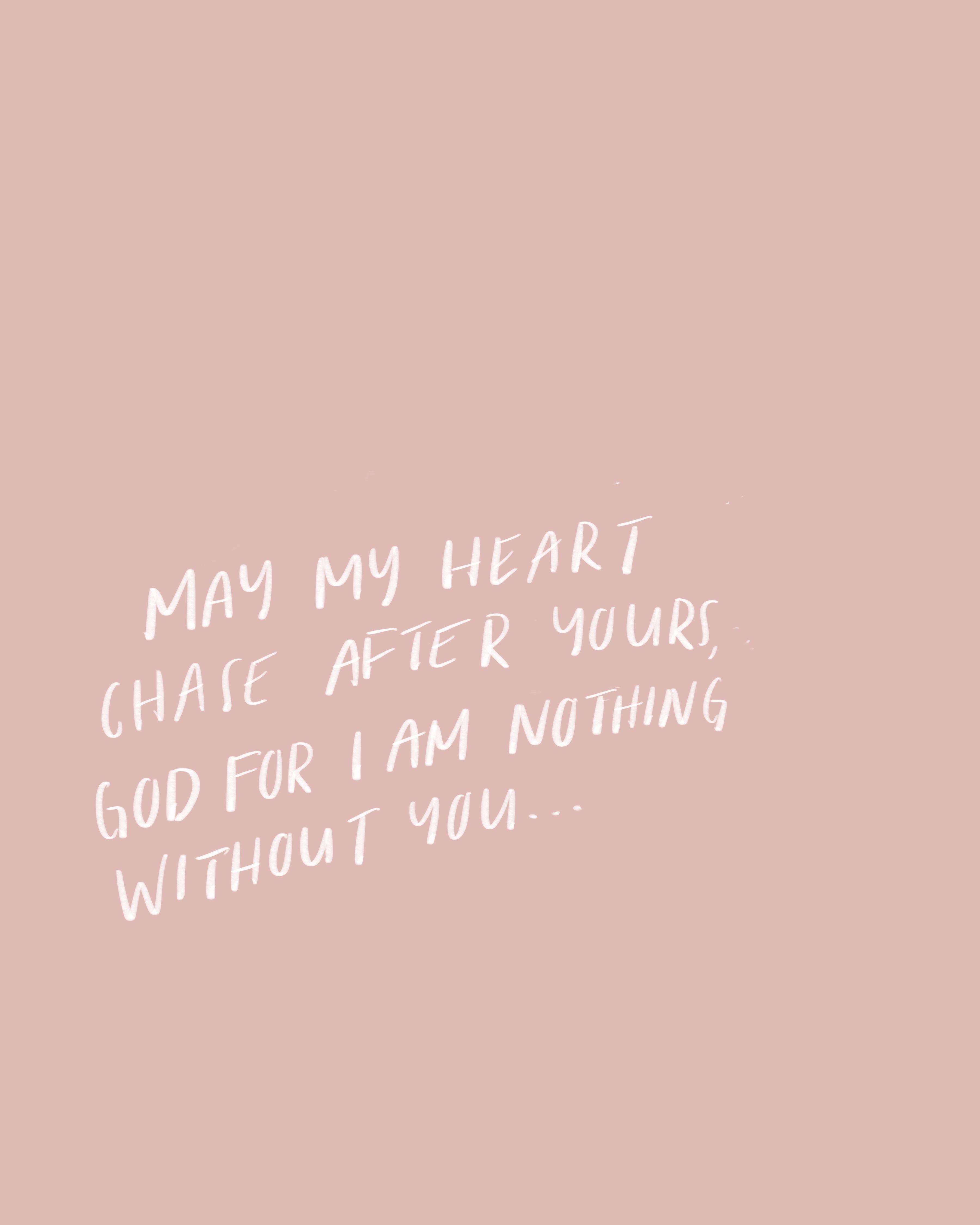 Pinterest Jestep02 Faith Quotes Quotes About God